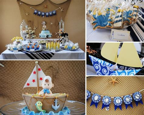 boys bathroom with a nautical theme 11 magnolia lane 72 best images about baby shower on pinterest its a boy