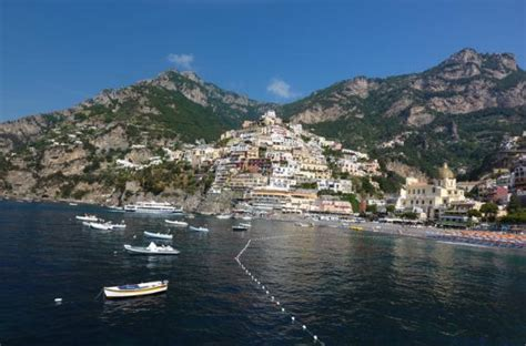 positano to capri private boat die top 10 sehensw 252 rdigkeiten in capri 2018 mit fotos