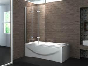 duschwand für badewannen duschw 195 164 nde f 195 188 r badewannen duschdeals