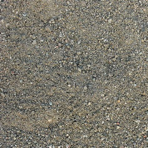 gna sand gravel dirt topsoil delivered landscaping