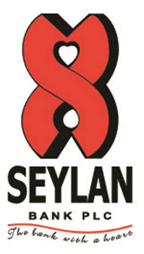 Seylan connects migrant employees and their loved ones