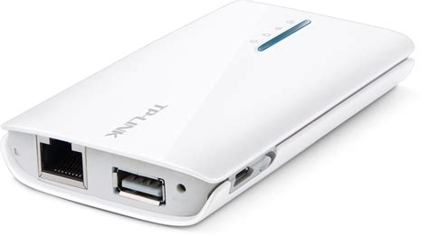 Network Tp Link Portable 3g375g Wireless N Router Tl Mr3020 tp link tl mr3040 portable battery powered 3g 4g router