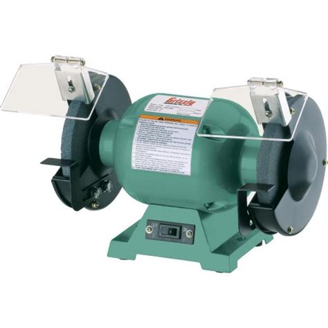 bench grinder comparison grizzly bench grinder price compare