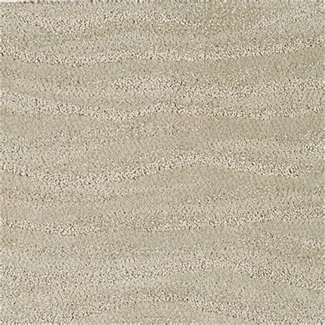 Tone On Tone Rug by Patterned Carpets Tone On Tone Carpeting