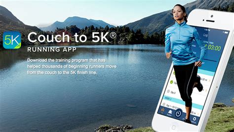 couch to 5k active active s couch to 5k 174 makes mashable s list of apps to