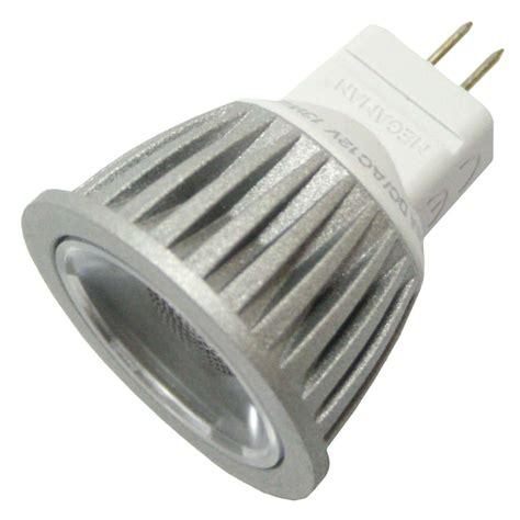 Megaman 23042 Er2304 20h36d Mr11 Flood Led Light Bulb Megaman Led Light Bulbs