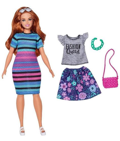 the doll house clothing 1583 best images about barbie on pinterest ken doll birthday wishes and mattel barbie