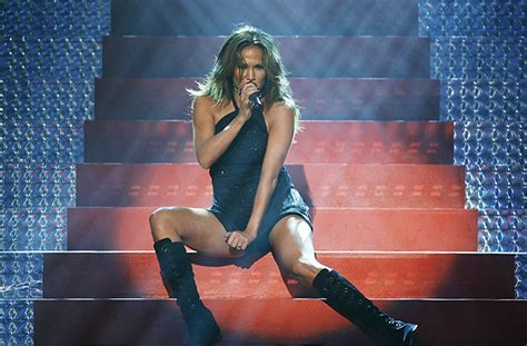 J Los Still Got What It Takes by Photo Gallery Still On A High From J Lo S Concert In