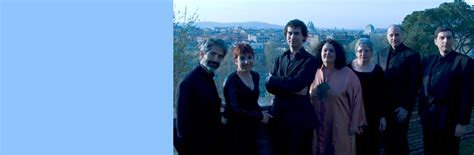 libreria via cesare pavese roma franco todde guitar player and tenor