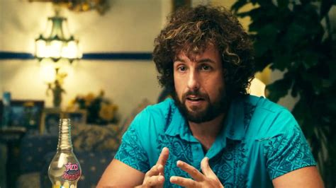 film terbaik adam sandler you don t mess with the zohan 2008 123 movies online