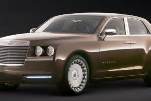2017 Chrysler Imperial 2017 Chrysler Imperial Release Date Price And Specs