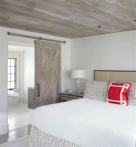 House With Low Ceilings by Low Ceilings No Problem 8 Ways To Keep Not So Rooms