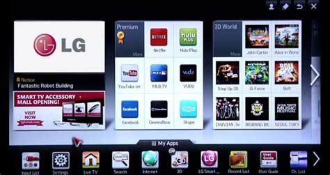 Klodiz Manula install tv step by step manual pdf