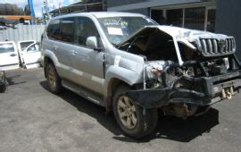 Wreckers Perth Toyota Toyota Engines Parts Accessories 4x4 Wreckers
