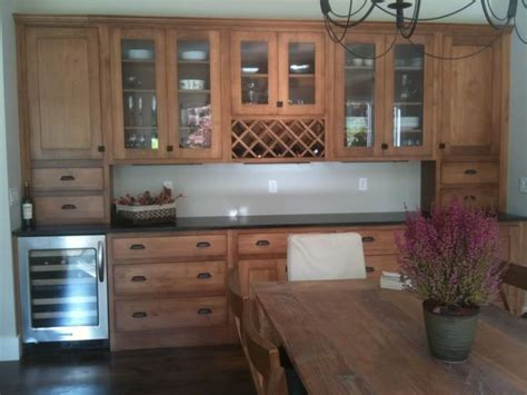 dining room built in cabinets pin by bemrich on dining room ideas
