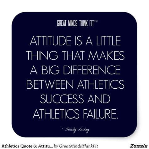 athletic quotes athlete quotes on success quotesgram