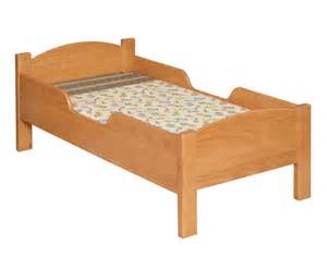 Solid Wood Bed Frame Made In Usa Solid Wood Toddler Bed Made In Usa