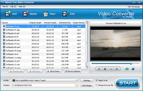 converter news video conversion made easy