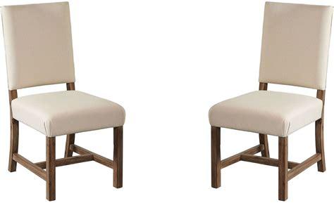 Beachy Dining Chairs Upholstered Dining Chair D02015 Dc167 Avalon