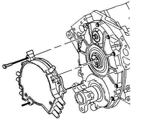 optispark wiring diagram lt1 firing order diagram