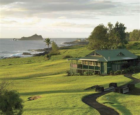 aloha cottages hana travaasa hana reviews pictures map visual itineraries
