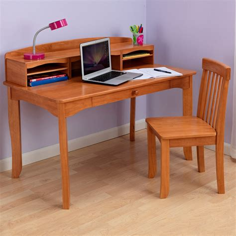 kid desk with chair design homesfeed