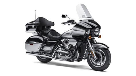 Kawasaki Touring Motorcycles by 2016 Vulcan 174 1700 Voyager 174 Abs Cruisers Motorcycle By Kawasaki