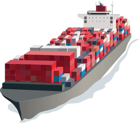 Ocean Marine Insurance   Save Today on Ocean Cargo Insurance