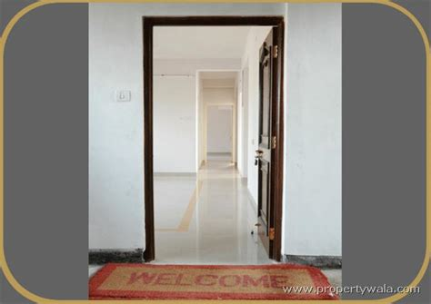 Bathroom Doors In Nagpur Lake View Enclave Amravati Road Nagpur Residential