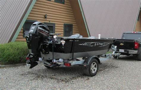 ranger boat questions 88 680t repower question ranger boats in depth outdoors