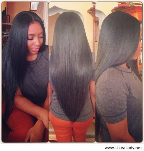 full head weave hairstyles full head curly sew in hairstylegalleries com