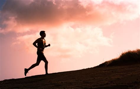 what is a run how to run a faster mile livestrong