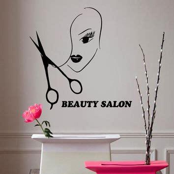 hair salon names ideas makeup salon name ideas makeup vidalondon