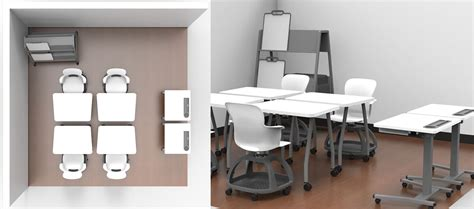 Seating Tables Site To Stand Desking And Filing Haskell Office Furniture
