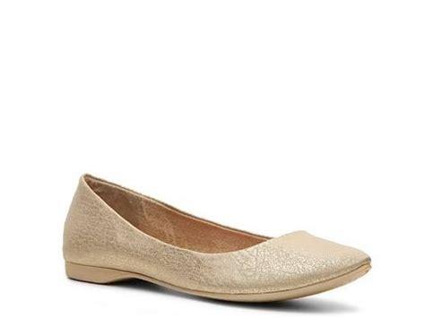 gold sandals dsw dsw gold flats high heel sandals