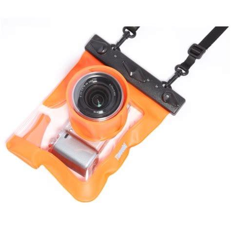 Baterai Battery Universal Ukuran 12cm X 4cm 1 tteoobl waterproof kamera universal 7cm lensa type l a 018l orange jakartanotebook