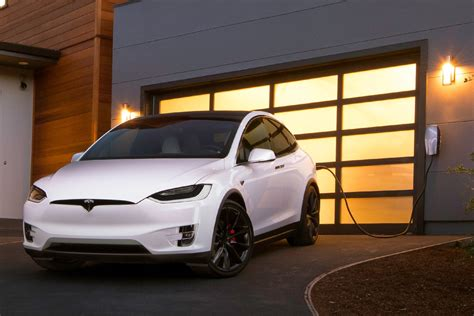 tesla model s charging tesla model x reviews research new used models motor