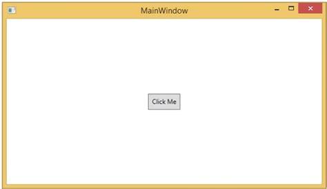 tutorialspoint vb net pdf xaml vs vb net