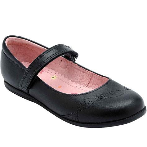 velcro school shoes startrite odette velcro fastening school shoes