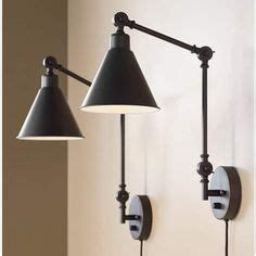 andover mills agnes 1 light wall sconce i m so glad i looked at a million wall sconces for