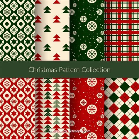 christmas pattern jpg christmas pattern vectors photos and psd files free