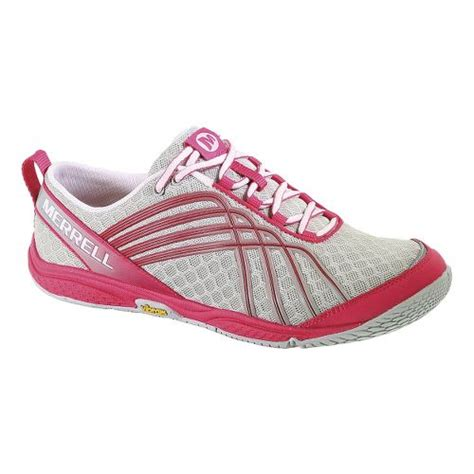 running shoes for flat foot flat running shoes road runner sports