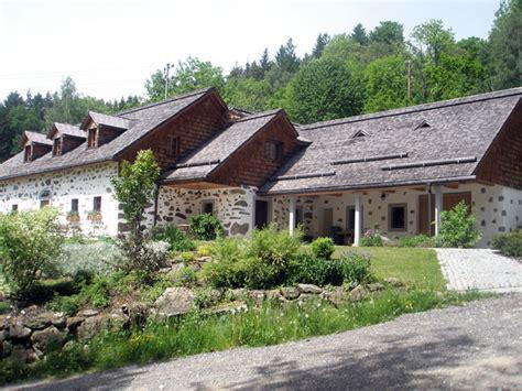 Spitzdachhaus Kaufen by Holzschindeln Holzdach Schindeln Hehenfelder Og In