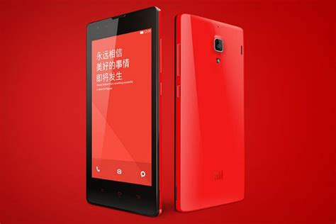 Ugo Antiblue Xiaomi Redmi Pro xiaomi to launch redmi smartphone in singapore digital