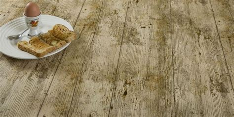 pavimenti in plastica per interni pavimenti in pvc per interni pavimentazione materiale
