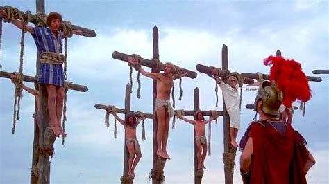 Ten Reasons Why The Bible Has It Wrong About Jesus Christ S Crucifixion Books Entertainment