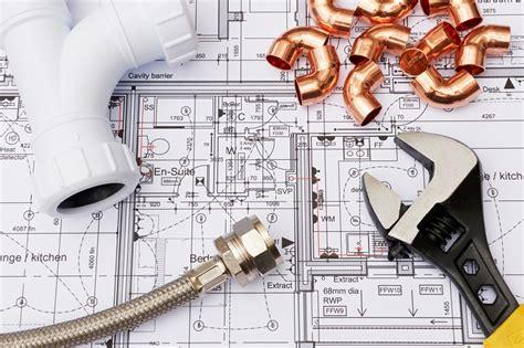 Plumbing House Hamilton by Plumbing Kansas City Heating Cooling Air Conditioning Hvac Repair