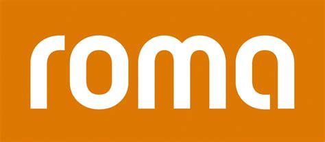 roma markisen brenig instandsetzungs gmbh produkte und marken