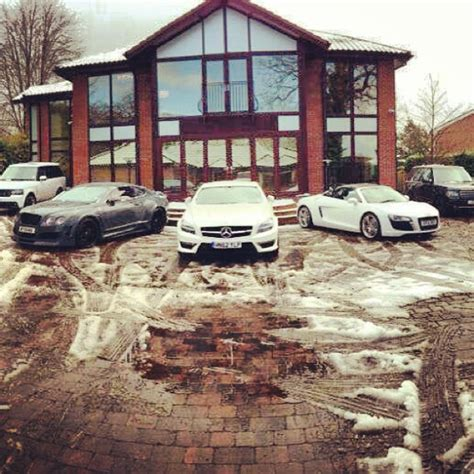 gucci mane car collection