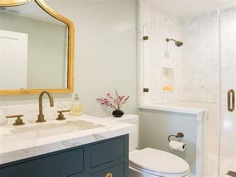 blue and gray bathroom navy and grey bathroom navy
